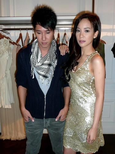 Fiona Xie (21)