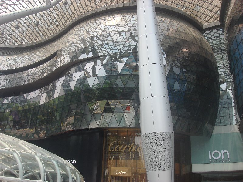 Ion Orchard1