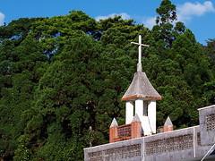 新竹水田教會(中)