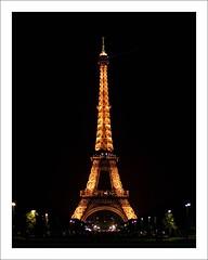 Tour Eiffel (Felipe Pitta) Tags: paris france rio seine photoshop canon river geotagged interestingness torre tour frana eiffel explore champdemars 1855mm 1855 felipe pitta sena campodemarte vertorama felipepitta wwwfelipepittacom geo:lat=48856827 geo:lon=2296727