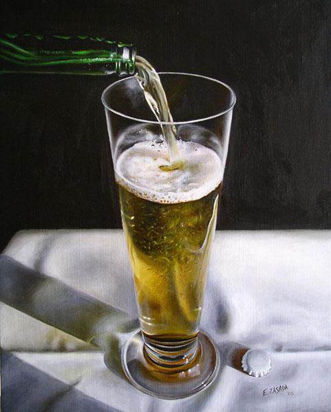 Zasada_Emily-Beer_Pilsner