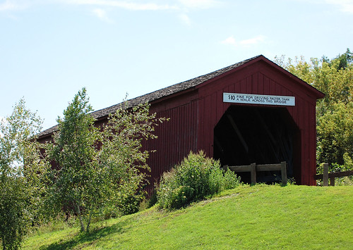 CoveredBridge5