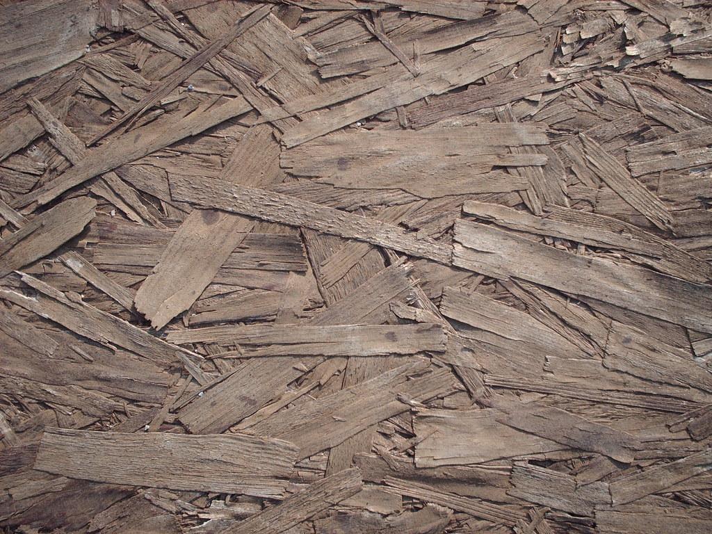 DM Wood Texture #5
