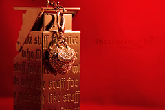 <3 JUICY COUTURE << Explored (  l alshoog36re  IN USA) Tags: juicy perfume couture