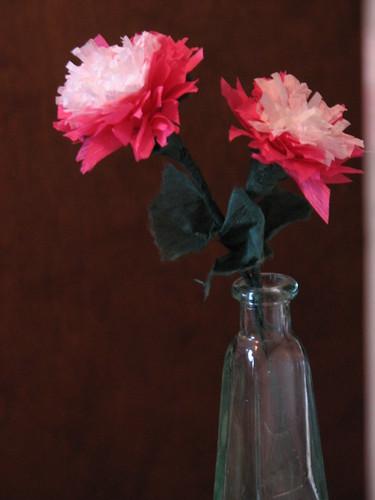 Flower 1 019