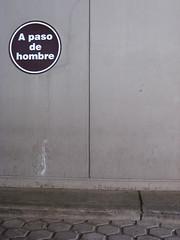 (rossana.fotos) Tags: viaje bus viento espera frontera altura trayecto chileargentina recorrido 24horas chiquillas aduana milhoras rossanagonzalez
