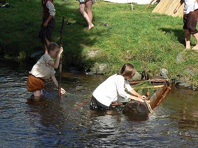 pêche à la truite dans la lauter.jpg