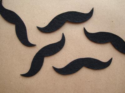 MustacheFlock