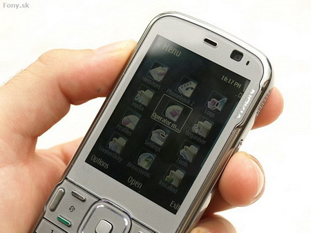 nokia-n79-high-quality-pictures19