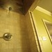 "Steam Shower in the Suites at the Foundry Park Inn & Spa<br /><span style=""font-size:0.8em;"">All of our themed suites offer expansive steam showers and separate soaking tubs.  The showers are tiled with soothing earth toned stone from floor to ceiling.</span> • <a style=""font-size:0.8em;"" href=""http://www.flickr.com/photos/40929849@N08/3963633658/"" target=""_blank"">View on Flickr</a>"