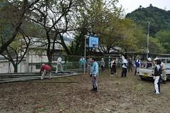DSC_1122 (uruuruurusu) Tags: house bamboo remake