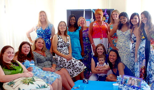 MyBridalShower! (263) by you.
