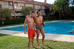 VALENCIA2009-551 (itot) Tags: meliana piscina doctor amics joffre valència natàlia natlia valncia tsis tèsis