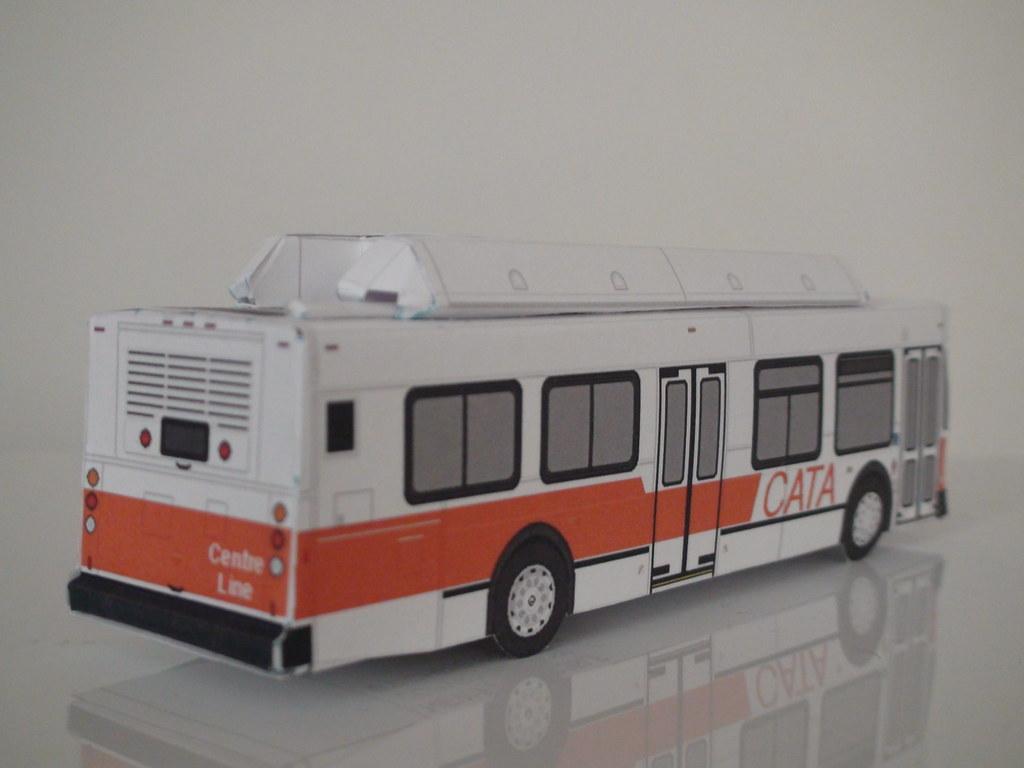 DSC00876