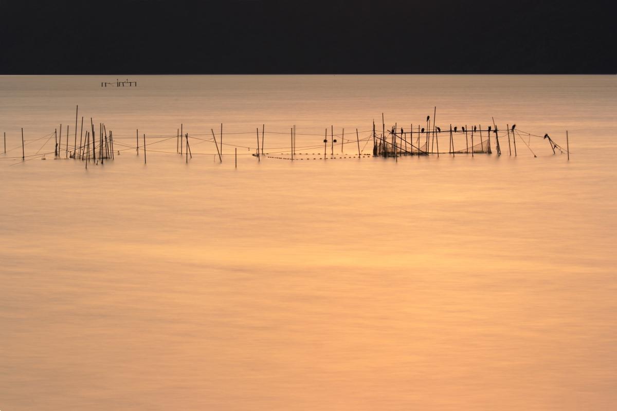 Lake Biwa16