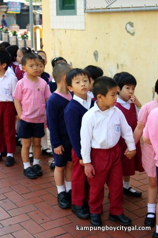 HK MACAU 2009 1329