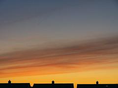 (turgidson) Tags: ireland sunset sky lens four lumix g kitlens panasonic micro g1 kit wicklow asph bray dmc mega thirds ois vario m43 1445mm f3556 50club p1060675 microfourthirds panasoniclumixdmcg1 panasonicg1 panasoniclumixgvario1445mmf3556asphois