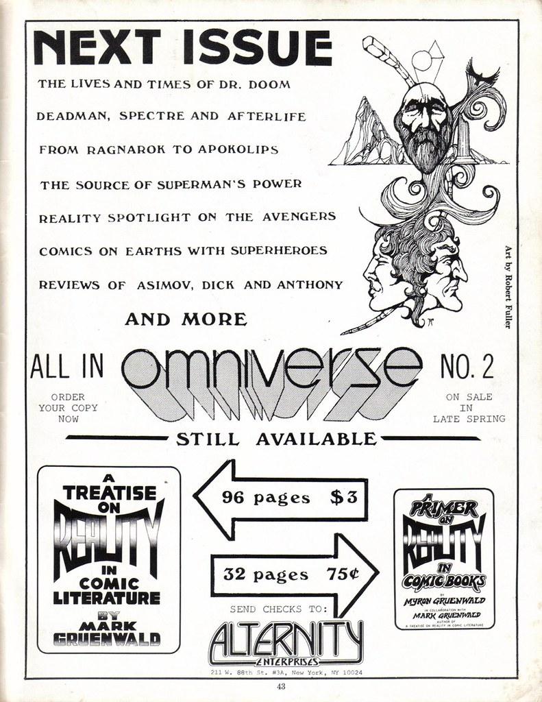 Omniverse 001 43