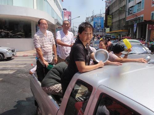 Songkran (98)