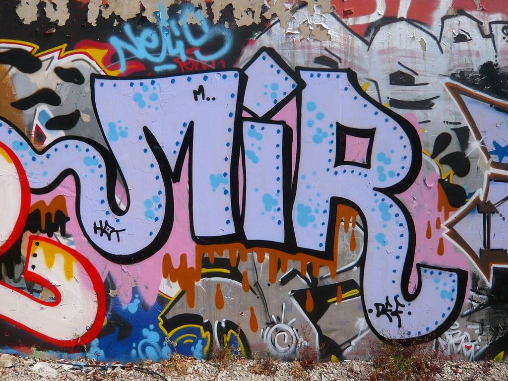 Graffiti wall utrecht - Graffiti Utrecht Oerendhard1 Tags Urban Streetart Art Wall Painting Graffiti Mural Utrecht Mir