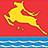Магадан icon