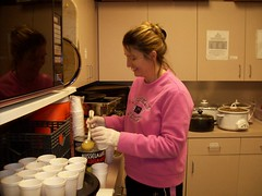 100_1251 (lifechurchindy) Tags: life house church indianapolis horizon homeless serving outreach