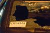 Obama Biden, Oakland Riots (Thomas Hawk) Tags: california usa america oakland riot unitedstates fav50 10 unitedstatesofamerica protest bart fav20 eastbay fav30 riots obama downtownoakland barackobama fav10 fav25 bartpolice fav40 superfave oscargrant oaklandriot oaklandriot2009 oaklandriots2009 oscargrantriots oaklandriots