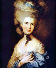 Duchess of Beaufort