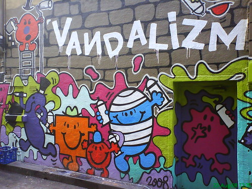 les-meilleur-graffiti