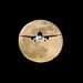 El lado Obscuro de la Luna (The great conspiration)