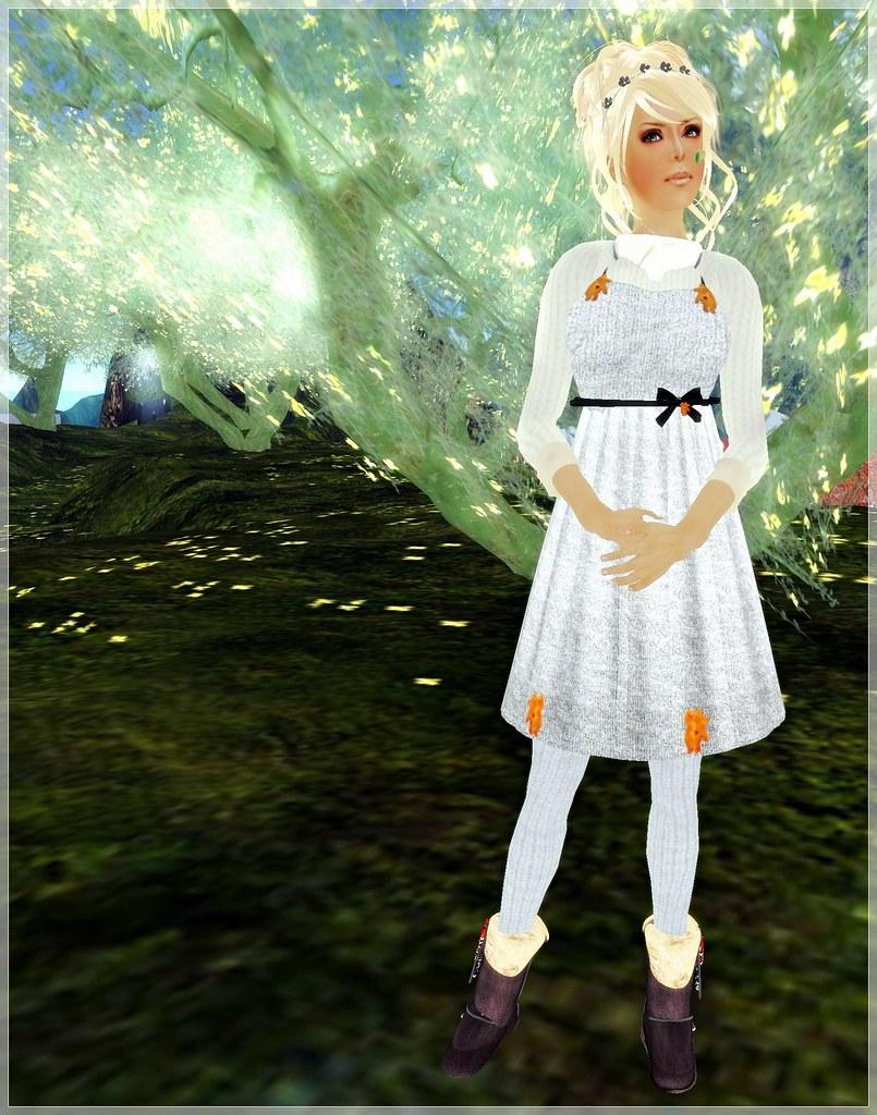 pic.'k lc dress'