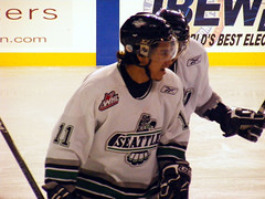 tbirds 01 18 09 (101) (Zee Grega) Tags: hockey whl tbirds seattlethunderbirds