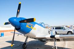 IMG_0929 (Fixed Focus Photography) Tags: usa florida fl sebring lightsportaircraft sportplanes