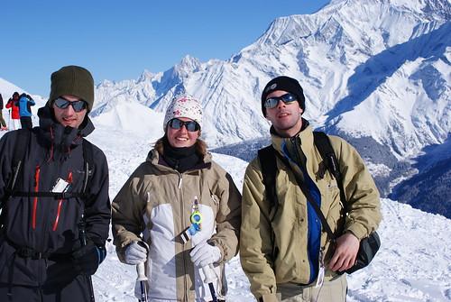 2009 - Photos JY ski 065