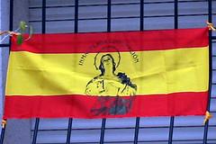 Inmaculada Concepción Nacional