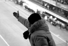 Inter Milan Boys in Curva Sud, Stadio San Siro Giuseppe Meazza, Milano, Lombardia, Italy, Italia (Arnaud de Mondenard) Tags: italy france san stadium milano sony 300 alpha supporters citta italiana siro stadio tifosi