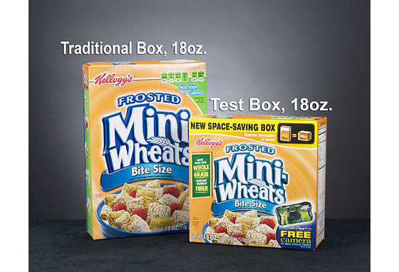 caja_cereal