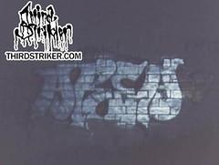 area_thirdstriker03 (Third Striker) Tags: santa old school urban art classic graffiti artwork barbara area vandalism 805 tagging nsk thirdstriker