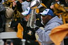 Steelers Lombardi Trophy (Deepak & Sunitha) Tags: pittsburgh nfl super bowl victory parade title superbowl sixth celebrate 2009 steelers champions grantstreet gosteelers terribletowel herewego steelernation xliii sixburgh slashd