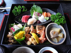Fukuya Authentic Japanese Cuisine - Bukit Bintang (7)