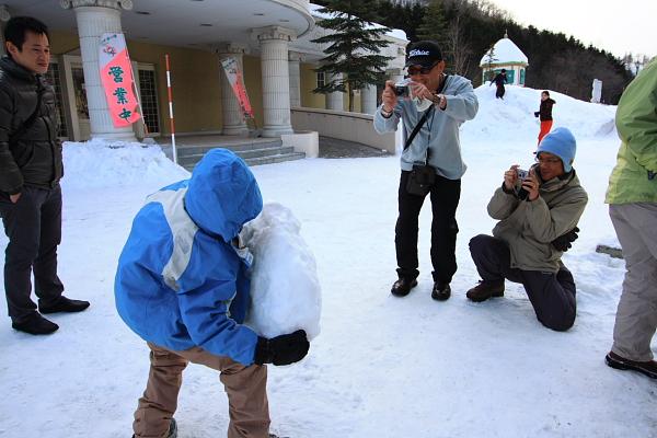 2009北海道-D4-2-紋別郡瀧上町_13.JPG