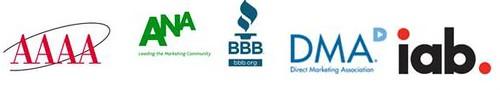 ad orgs logos
