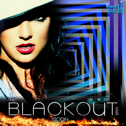 The Blackout Era