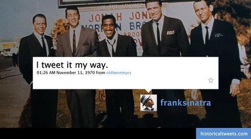 historical-tweets_franksinatra