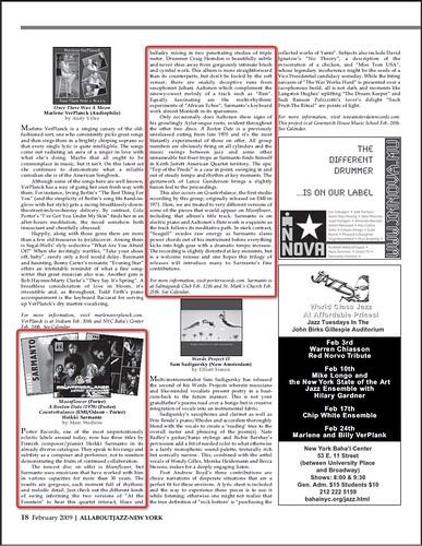 aaj_ny_200902_p18_Hekki-cd review
