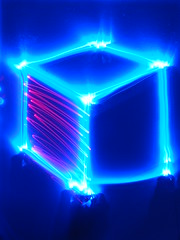 Light Cube II
