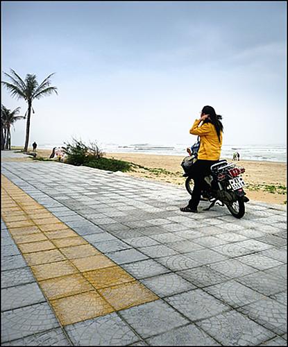 3314641397 a3c3c03af9 Yellow Beach