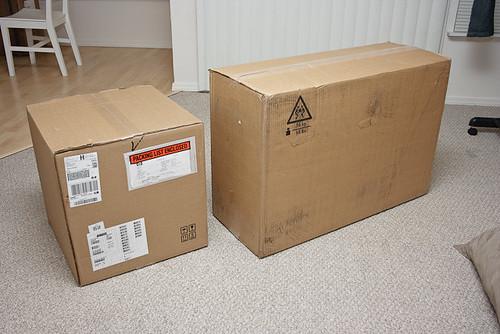 desktop computer packages