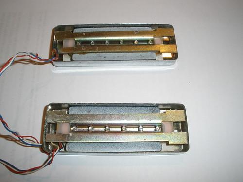 P2280258