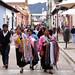 San Cristobal  - Mexico Study Abroad